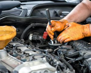 Car Repairs Geelong