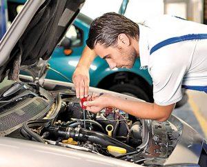 Mechanic Geelong