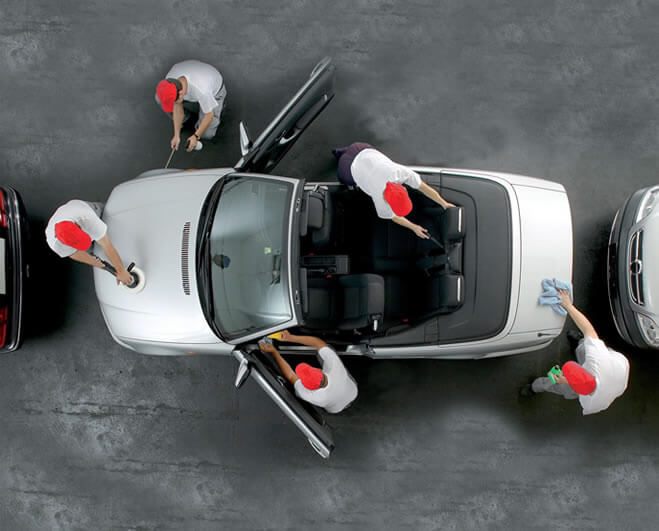 Brake Repairs - Geelong
