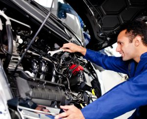 Car Repairs South Geelong