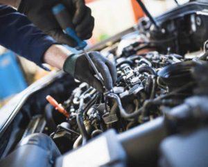 Car Repairs Newcomb