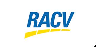 RACV Melbourne